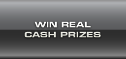 Win Real Cash Prizes