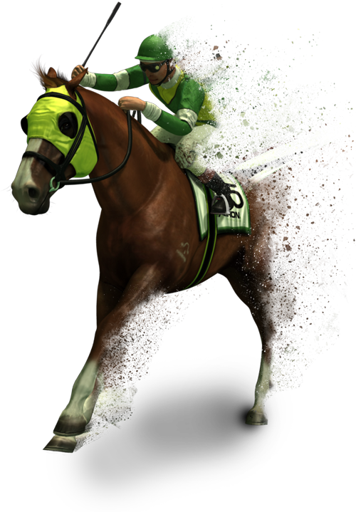 Horse racing betting game free hitreg csgo betting